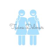 Twins.DelMar